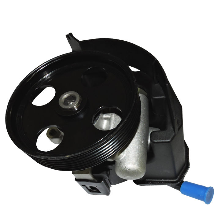 citroen-peugeot power steering pump