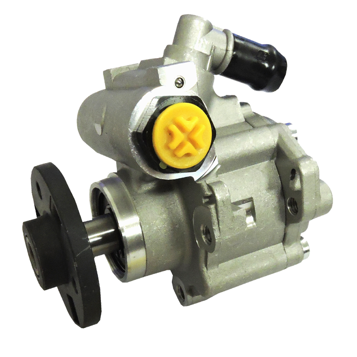 mz-a070a-e90 power steering pump