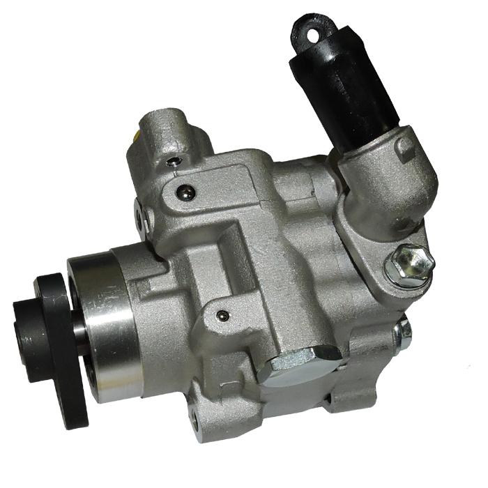 amarok power steering pump