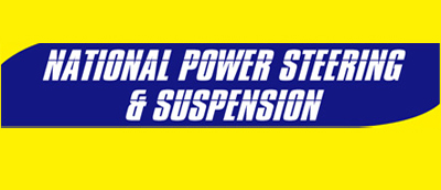 National Power Steering
