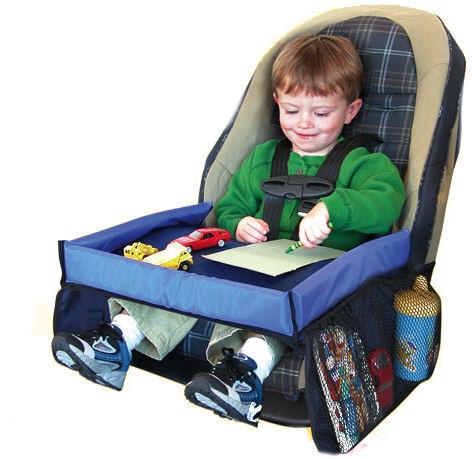 kids-food-trays-kids-snack-play-travel-tray-kids-folding-tray