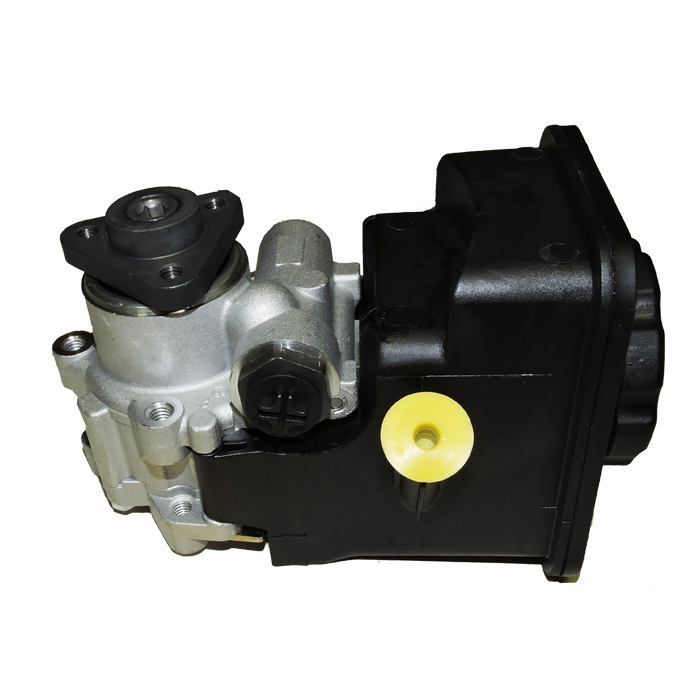 Steering Pump for a BMW X5