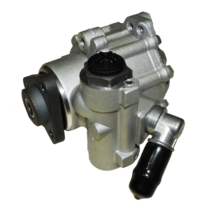 Steering Pump for a BMW E36