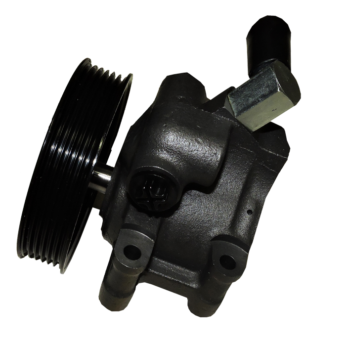 Steering Pump for a Ford Bantam