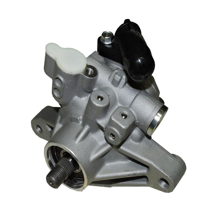 Steering Pump for a Honda Accord