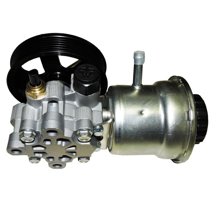 Toyota Quantum / Hilux Steering Pump