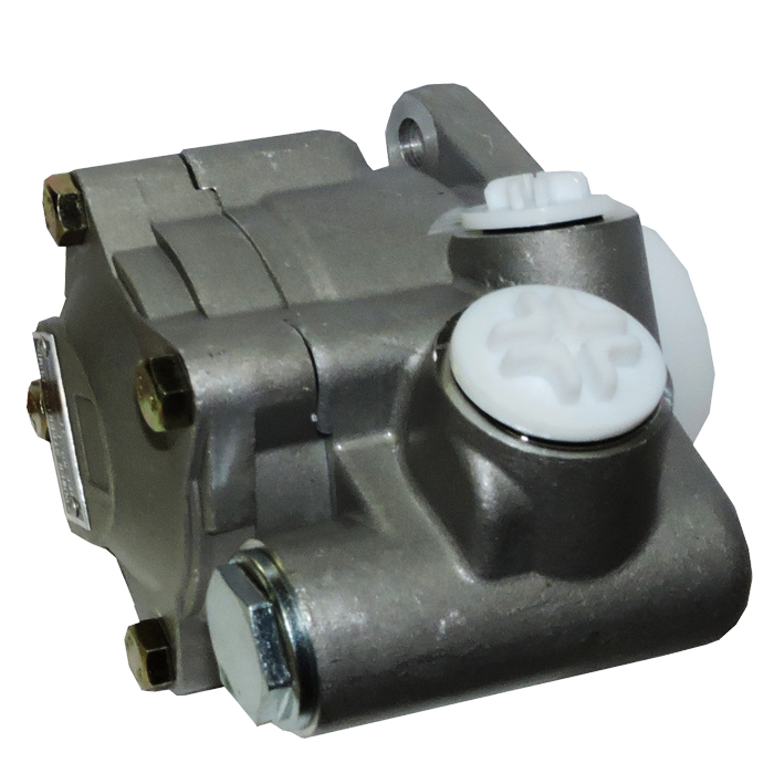 Actross LHS Rotation Steering Pump
