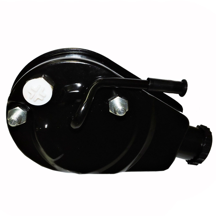 Ford V8 steering pump
