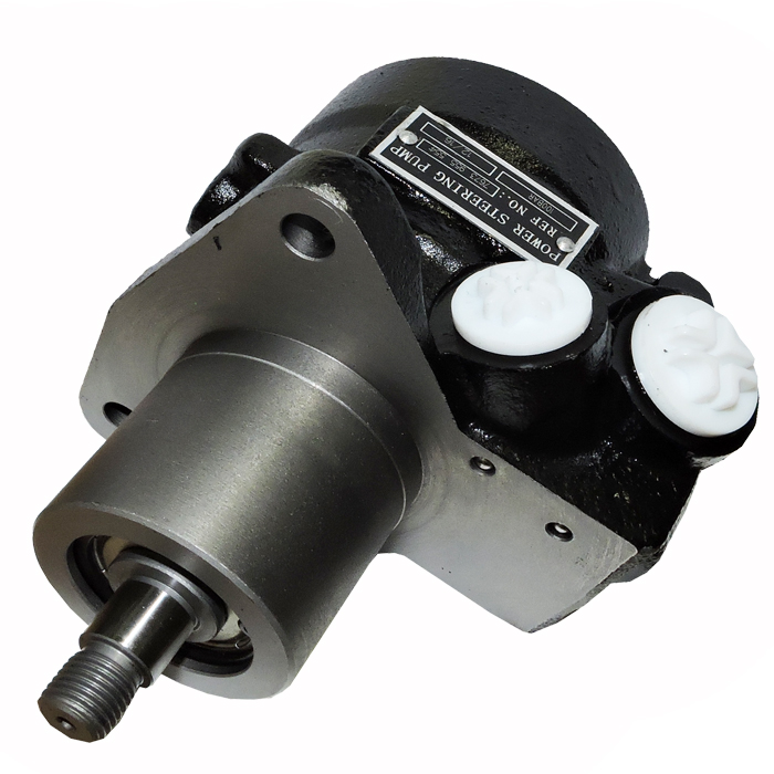 Powerliner steering pump