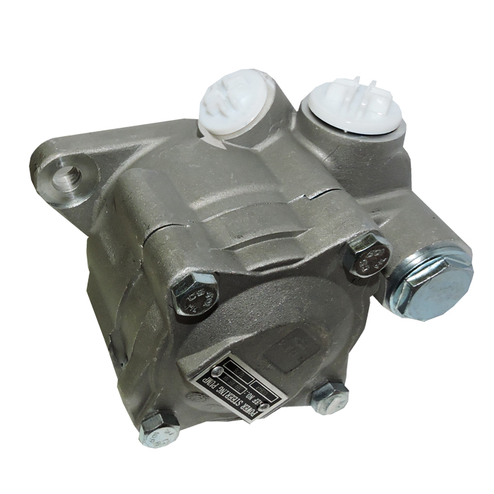 Actross RHS Rotation Steering Pump