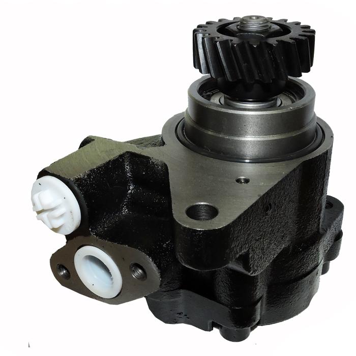 Hino Pump Steering pump