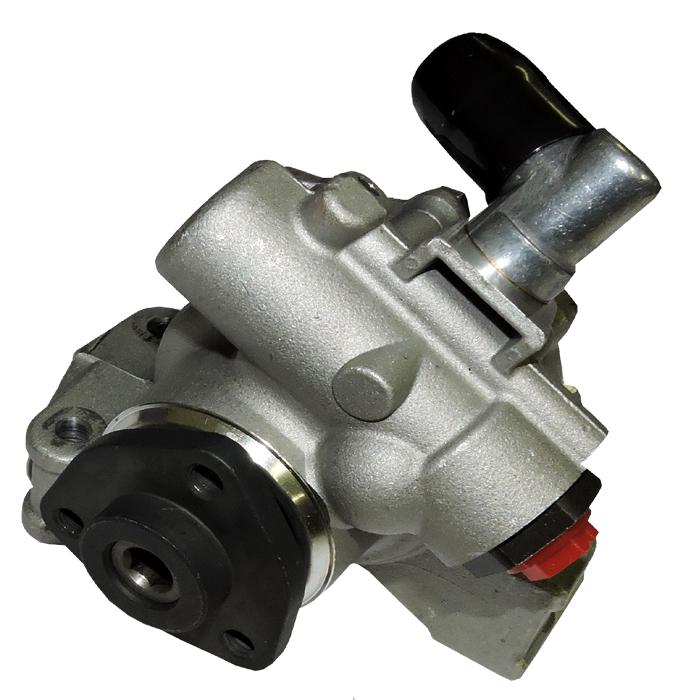 Mercedes Sprinter Steering Pump