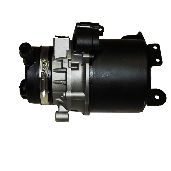 Power Steering pump for a Mini Cooper